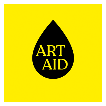 Art Aid – Lisa Mona